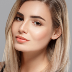 dermal fillers in devon