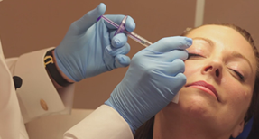 Botox Wrinkle Reducing Injections Devon, Botox Plymouth, Botox Injections Torquay